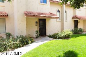 2970 N OREGON Street, 11, Chandler, AZ 85225