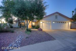 13686 N 90TH Place, Scottsdale, AZ 85260