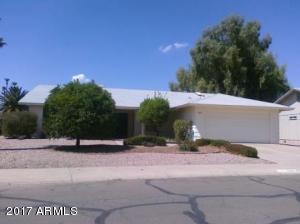 Property for sale at 11872 S Half Moon Drive, Phoenix,  Arizona 85044