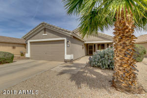 64 E LUPINE Place, San Tan Valley, AZ 85143