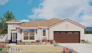 18382 N ARBOR Drive, Maricopa, AZ 85138
