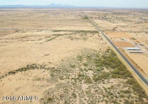 0 W Hanna Road Lot Parcel 2, Casa Grande, AZ 85193