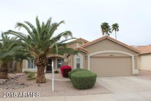 4415 E YAWEPE Street, Phoenix, AZ 85044