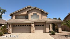 11010 W LAURELWOOD Lane, Avondale, AZ 85392