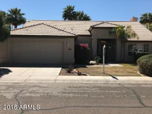 Property for sale at 3641 E Redwood Lane, Phoenix,  Arizona 85048