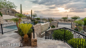 Property for sale at 1775 E Tapestry Heights, Phoenix,  Arizona 85048