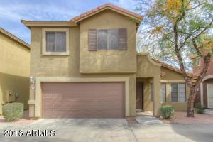 4036 E MELINDA Lane, Phoenix, AZ 85050