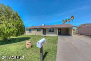 Completely updated 3 bedroom/2 bath charmer.