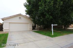3063 N 83RD Place, Scottsdale, AZ 85251