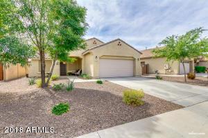 5219 W HACKAMORE Drive, Phoenix, AZ 85083
