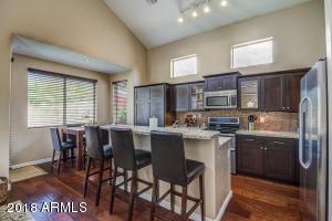 10402 E SALTILLO Drive, Scottsdale, AZ 85255