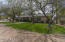 19001 E Vía De Palmas, Queen Creek, AZ 85142