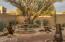 6852 E WHISPERING MESQUITE Trail, Scottsdale, AZ 85266