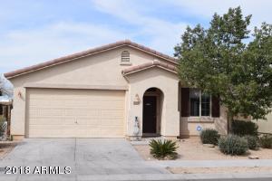 17358 W WOODLANDS Avenue, Goodyear, AZ 85338