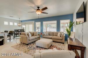 6481 S WINDSTREAM Place, Chandler, AZ 85249