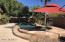 13519 W MERRELL Street, Avondale, AZ 85392