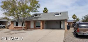 10604 W ORCHID Lane, Peoria, AZ 85345