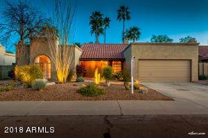 Property for sale at 3859 E Nambe Street, Phoenix,  Arizona 85044