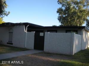 720 S DOBSON Road, 101, Mesa, AZ 85202