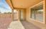 44093 W MESCAL Street, Maricopa, AZ 85138