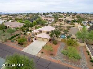 12818 W SAN JUAN Avenue, Litchfield Park, AZ 85340