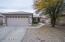 1147 E ELM Road, San Tan Valley, AZ 85140
