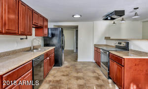 3347 E WINDSOR Avenue, Phoenix, AZ 85008