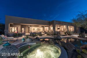 28408 N 106TH Street, Scottsdale, AZ 85262