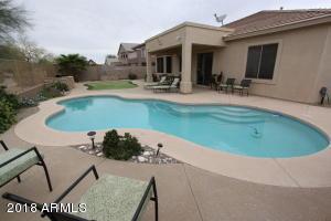 43273 W GRIFFIS Drive, Maricopa, AZ 85138