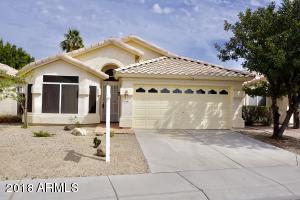 Property for sale at 14445 S 44th Street, Phoenix,  Arizona 85044