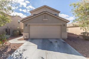 40367 W HOPPER Drive, Maricopa, AZ 85138