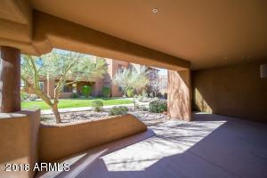 13300 E Vía Linda, 1057, Scottsdale, AZ 85259