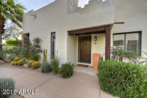 5101 N CASA BLANCA Drive, 31, Paradise Valley, AZ 85253