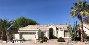1830 W GOLDFINCH Way, Chandler, AZ 85286