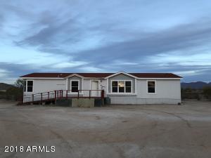 13015 S 192ND Avenue, Buckeye, AZ 85326