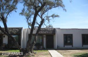 4658 W KRALL Street, Glendale, AZ 85301