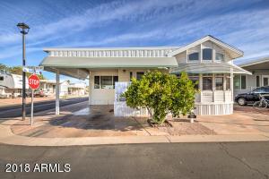 7750 E BROADWAY Road, 852, Mesa, AZ 85208