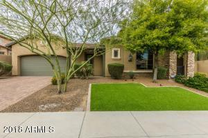 28614 N 68th Avenue, Peoria, AZ 85383
