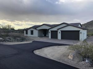 3434 W Valley View Trail, Phoenix, AZ 85086