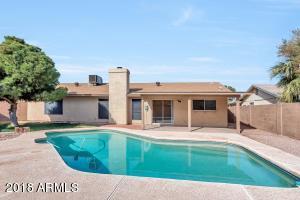 4831 S ROBERTS Road, Tempe, AZ 85282