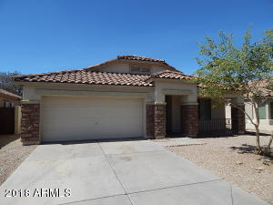 23272 S 222ND Street, Queen Creek, AZ 85142