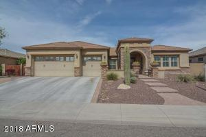5704 W BENT TREE Drive, Phoenix, AZ 85083
