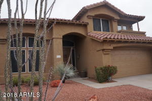 31021 N 44TH Street, Cave Creek, AZ 85331