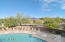 8502 E Cave Creek Road, 13, Carefree, AZ 85377