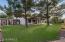 7826 W HEARN Road, Peoria, AZ 85381