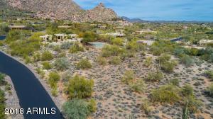 XXX N RIDGEWAY Drive N, 21, Carefree, AZ 85377