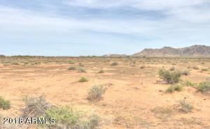 0 S Chui Chu Road Lot Parcel 3, Casa Grande, AZ 85193