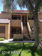 4901 S CALLE LOS CERROS Drive N, 243, Tempe, AZ 85282
