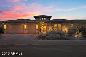 3767 E MIA Lane, Gilbert, AZ 85298