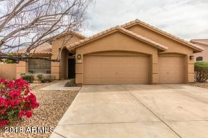 5013 E WINDSTONE Trail, Cave Creek, AZ 85331